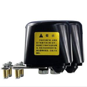 电动阀门控制器(机械手)